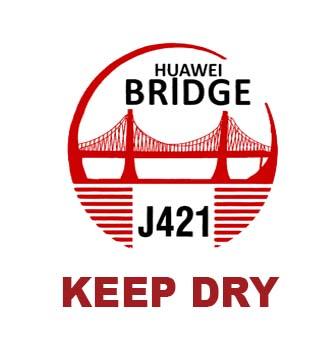 Huawei-Bridge