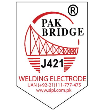 Pak Bridge